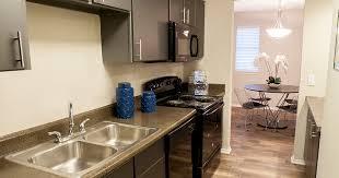 2 Bedroom Apartments Arlington Tx | serena vista apartments rentals arlington tx apartments com