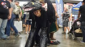 salt lake city halloween events 2015 the economics of cosplay utah business