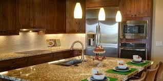 kitchen cabinet lighting ideas uk kitchen lighting ideas the ultimate kitchen lighting guide