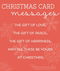 religious christmas card sayings non religious christmas card messages quotes for all