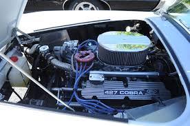 file 1965 shelby cobra engine 01 jpg wikimedia commons