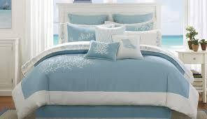 bedding set sale bedding sets grand duvet covers king size