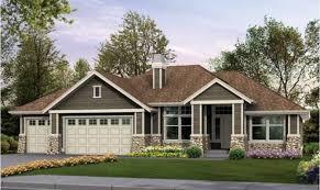 5 bedroom craftsman house plans 19 best simple craftsman house plans ideas house plans