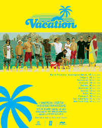 forum snowboards presents the vacation premiere and tour