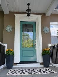 100 ideas front door colors on mailocphotos com