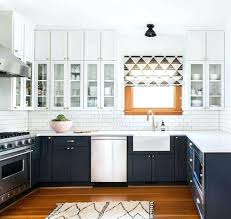 Custom Kitchen Cabinets Seattle Kitchen Cabinets Seattle Petersonfs Me