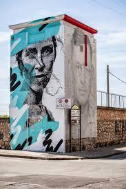 331 best graffiti shit images on pinterest graffiti tagging eime new mural for memorie urbane gaeta italy mural artwall artgraffiti