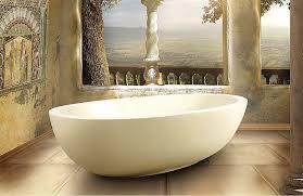 rimozione vasca da bagno come rimuovere una vasca da bagno guide