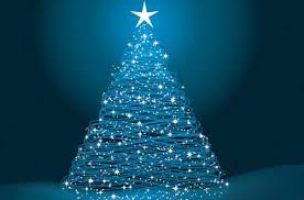 sparkle tree home design