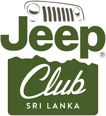 jeep grill logo home jeep club sri lanka