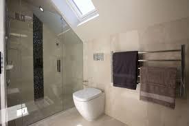 bathroom bathroom remarkable beige bathroom ideas luxury