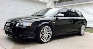 audi a4 b7 lowering springs sold b7 audi a4 autos audi a4 car pics and cars