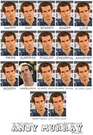 Andy Murray Meme - andy murray archives feintzebra