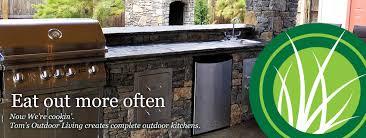 Toms Outdoor Furniture by Website Slider Outdoor Kitchen U2022 Tom U0027s Outdoor Livingtom U0027s Outdoor