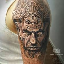 the 25 best world famous tattoo ink ideas on pinterest italy