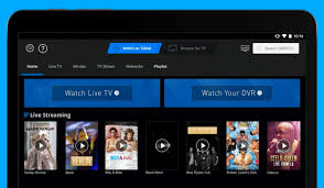 iwatch dvr apk directv apps updated to include purchases downloads and easy