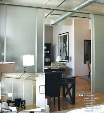 Interion Partitions Permanent Room Dividers Interior Partitions Removable Partition