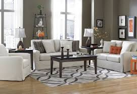Red White Striped Rug Decorating With Rugs On Carpet White Sofa Blue Rug Ecorating Funky