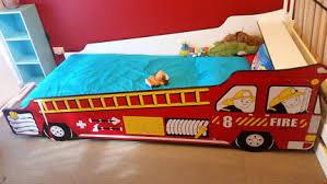 fire truck bed in brisbane region qld gumtree australia free