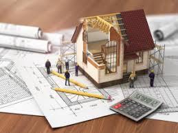 Finanzierung Haus Haus Finanzieren Baufinanzierung Vollfinanzierung