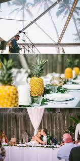 you u0027ve never seen a backyard wedding like this u2022 bummed bride