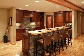 sussex kitchen designs