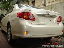 nissan sunny 2004 view of nissan sunny 1 3 photos video features and tuning