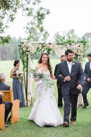 wedding arch rental jackson ms 159 best mississippi wedding planner images on