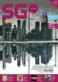 sg magazine nov 20 by sg magazine issuu