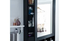 cabinet amazing cabinet with doors and shelves amazing narrow
