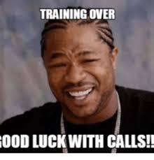 My Nigga Memes - 25 best memes about my nigga training day my nigga training