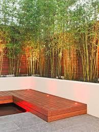 Bamboo Garden Design Ideas 14 Diy Ideas For Your Garden Decoration 7 Bamboo Tree Garden