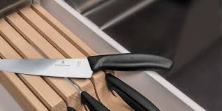 victorinox cutlery explore online victorinox in drawer knife holder