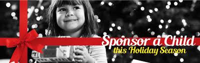 scyap sponsor a child this season
