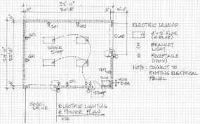 drawing building plans sketch of building plan how to draw your own plans sketch building