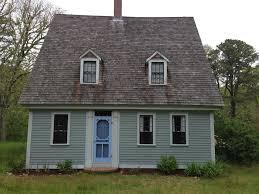 wellfleet vacation rental home in cape cod ma 02667 3 4 mi to