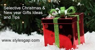 top selective new year u0026 christmas eve gifts ideas and tips