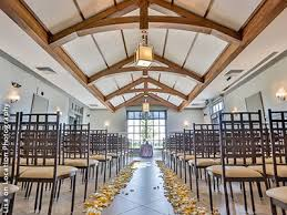 wedding venues san antonio noah s event venue san antonio weddings here comes the guide