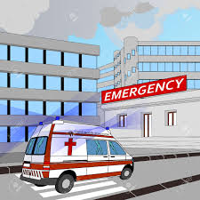 2 948 emergency room stock illustrations cliparts and royalty