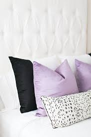 bedroom reveal brightontheday
