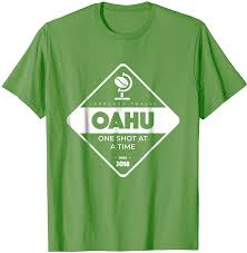 Hawaii Travel Shirts images Espresso travel t shirts design kitsch png