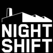 night shift manufacturing the finest in improv u0026 sketch comedy