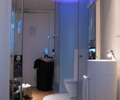 Bathroom Decorating Ideas For Small Bathrooms Neat Smallbathroom Decor Fresh At Design Small Bathroom Decorating