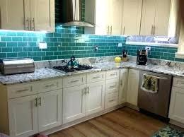 blue kitchen tiles blue subway tile kitchen subway tile kitchen large size of kitchen