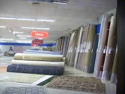 flooring big bobs flooring outlet partners aim to reinvigorate