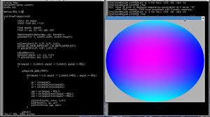 tutorial c opengl 3d graphics and animation programming tutorial in c linux 05