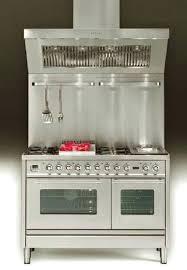 retro style oven u2013 instavite me