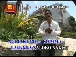 download mp3 dadali pangeran ridwan sau naloko nakku youtube