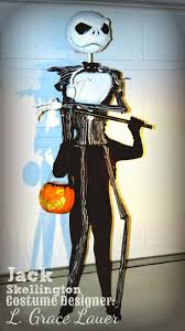 parks and rec halloween 527 best halloween images on pinterest parks and recreation