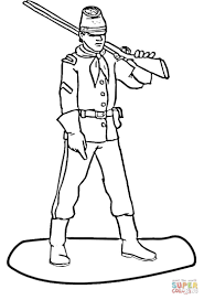 veterans day coloring pages redcabworcester redcabworcester